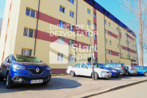 Garsoniera-ieftina-Bucuresti---Startapart--fatada1