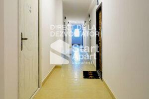 Garsoniera-ieftina-Bucuresti---Startapart--hol
